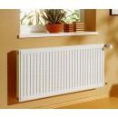 """Plieniniai radiatoriai """"HM"""" (Vokietija) (427)"""