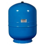 Indas plėtimosi vandeniui HYB 5L,10 barų Gitral.