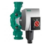 Siurblys WILO Yonos Pico 25/1-6 l=130mm.